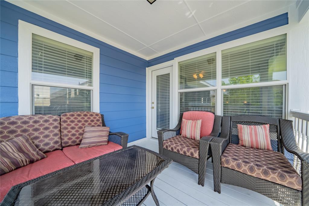 1505 Sycamore  Street, Savannah, Texas 76227 - acquisto real estate best listing photos hannah ewing mckinney real estate expert