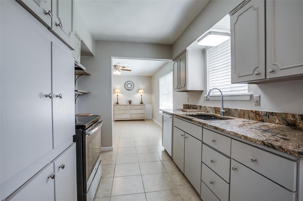 615 Cambridge Drive, Richardson, Texas 75080 - acquisto real estate best luxury buyers agent in texas shana acquisto inheritance realtor