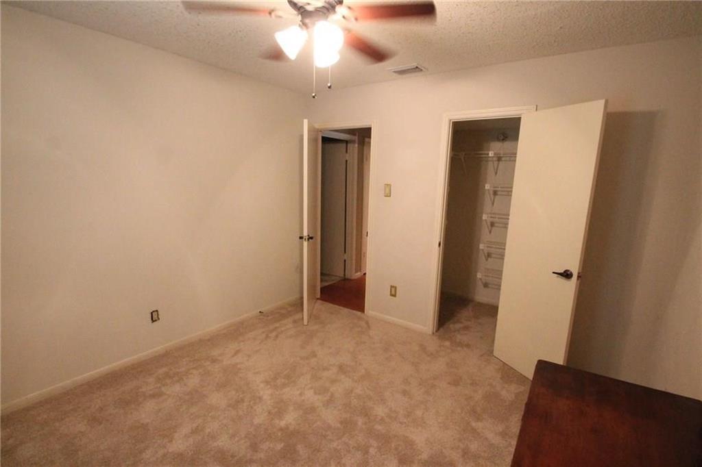 4521 Eldorado Drive, Plano, Texas 75093 - acquisto real estate best park cities realtor kim miller best staging agent