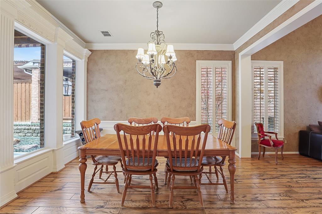 3108 Prestonwood Drive, Plano, Texas 75093 - acquisto real estate best the colony realtor linda miller the bridges real estate