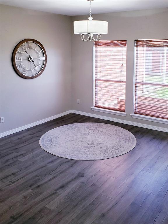 108 Meadow Glen  Lane, Ovilla, Texas 75154 - acquisto real estate best listing agent in the nation shana acquisto estate realtor