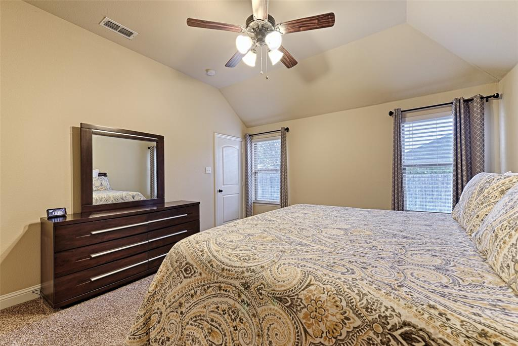 4402 Oak Bluff Drive, Melissa, Texas 75454 - acquisto real estate best investor home specialist mike shepherd relocation expert