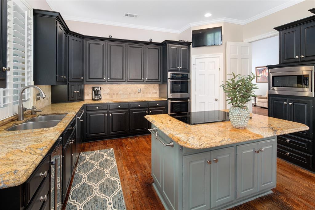 2808 Covey  Place, Plano, Texas 75093 - acquisto real estate best highland park realtor amy gasperini fast real estate service