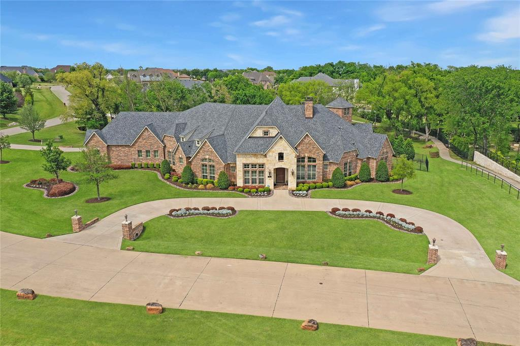 780 Whispering  Way, Prosper, Texas 75078 - Acquisto Real Estate best mckinney realtor hannah ewing stonebridge ranch expert
