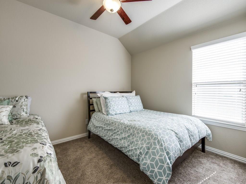 1305 Hudson Lane, Prosper, Texas 75078 - acquisto real estate best investor home specialist mike shepherd relocation expert