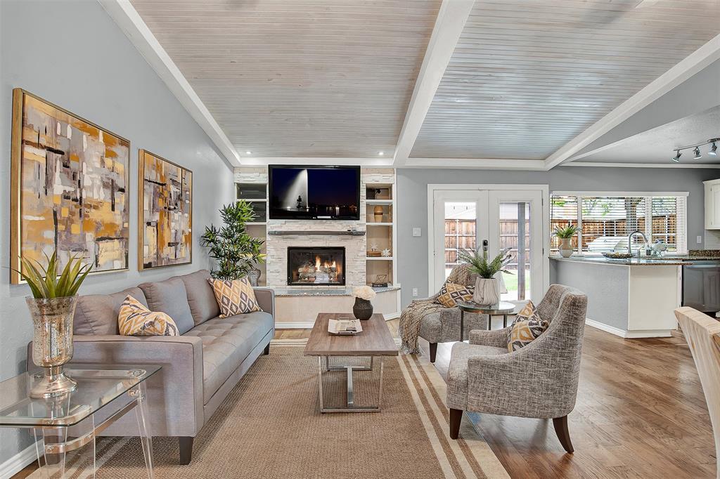 2108 Newcombe Drive, Plano, Texas 75093 - Acquisto Real Estate best mckinney realtor hannah ewing stonebridge ranch expert