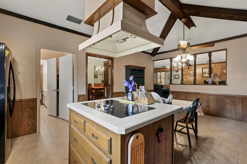 7126 Tabor  Drive, Dallas, Texas 75231 - acquisto real estate best style realtor kim miller best real estate reviews dfw