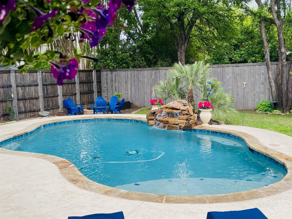 101 Charlottesville  Avenue, Colleyville, Texas 76034 - acquisto real estate best flower mound realtor jody daley lake highalands agent of the year