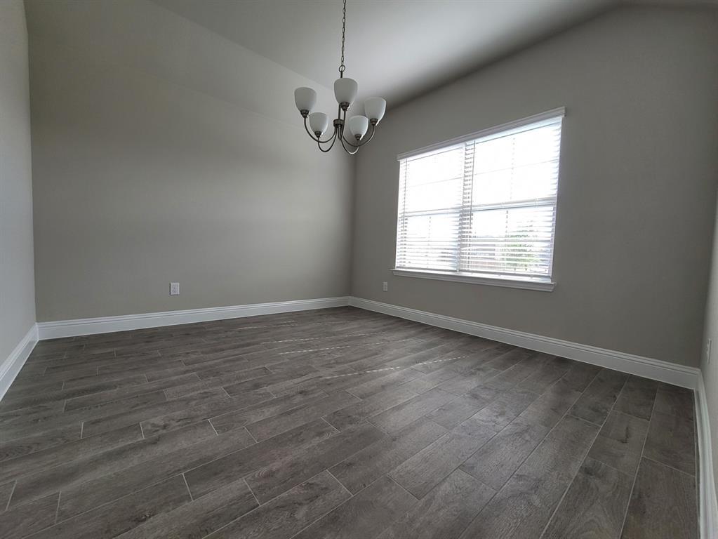 2305 Templin Avenue, Forney, Texas 75126 - acquisto real estate best new home sales realtor linda miller executor real estate