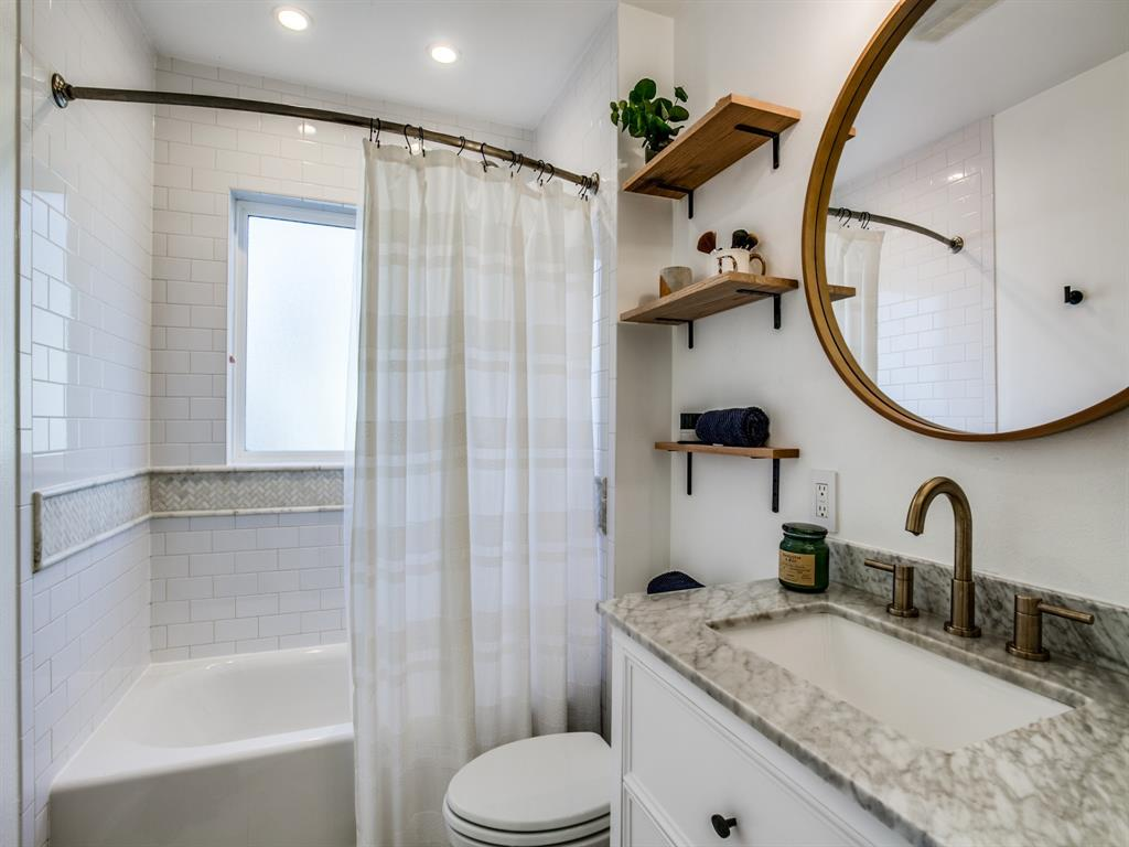 4044 Rochelle Drive, Dallas, Texas 75220 - acquisto real estate best new home sales realtor linda miller executor real estate