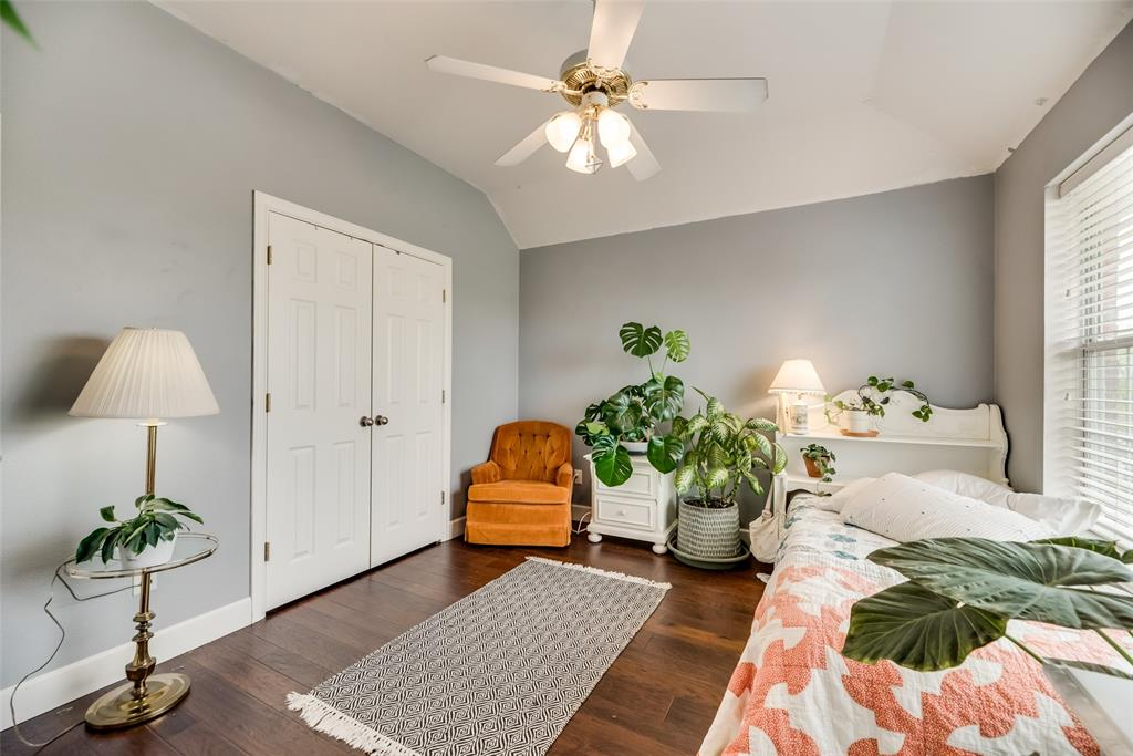 2357 Sunshine  Drive, Little Elm, Texas 75068 - acquisto real estaet best boutique real estate firm in texas for high net worth sellers