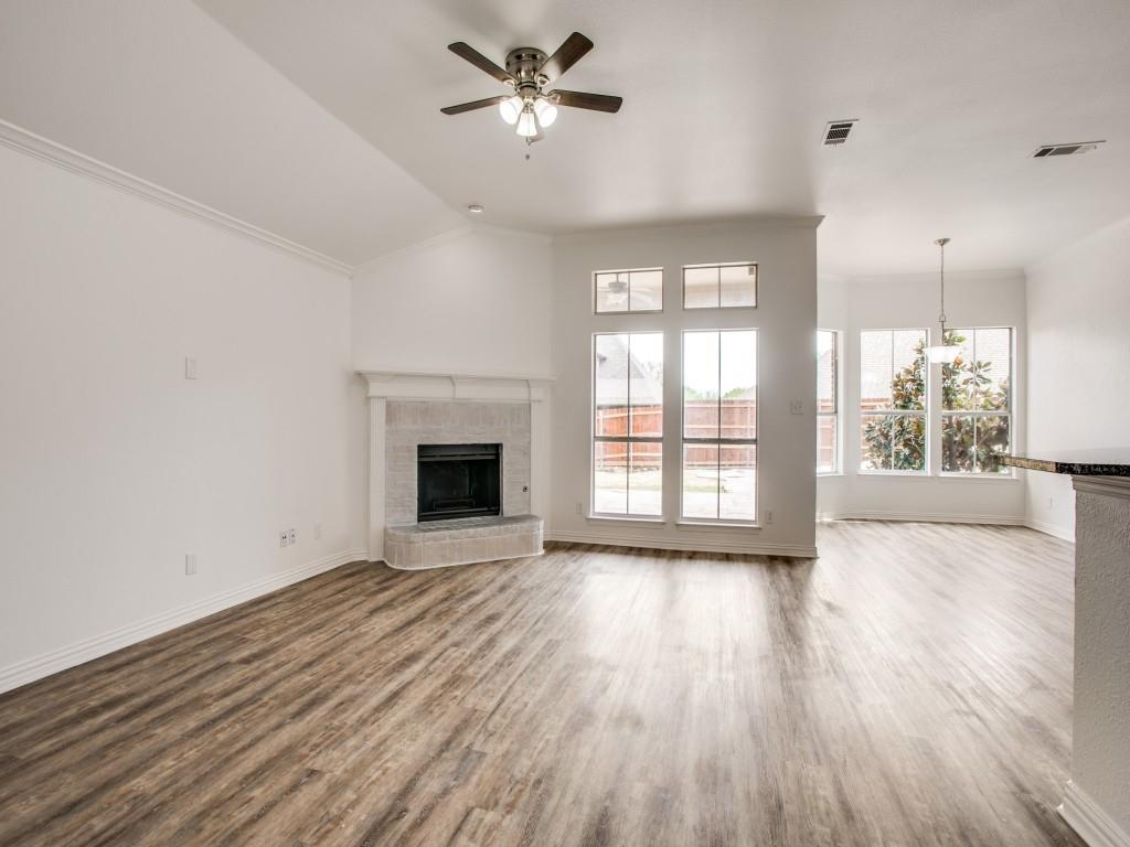 7924 Lucian  Drive, North Richland Hills, Texas 76182 - acquisto real estate best real estate company to work for