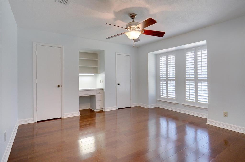 500 Skyridge  Drive, Argyle, Texas 76226 - acquisto real estate best realtor dallas texas linda miller agent for cultural buyers