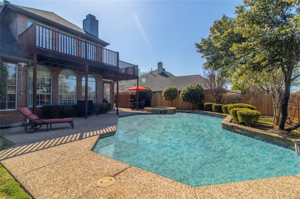 6207 Wilmington Drive, Frisco, Texas 75035 - acquisto real estate best listing photos hannah ewing mckinney real estate expert