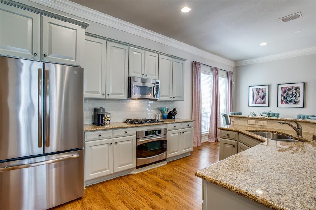 3606 Bowser  Court, Dallas, Texas 75219 - acquisto real estate best allen realtor kim miller hunters creek expert
