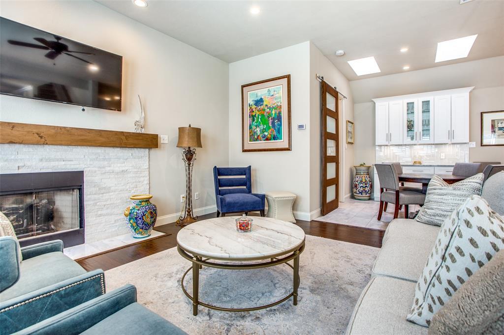 3933 Frio Way, Frisco, Texas 75034 - acquisto real estate best real estate company in frisco texas real estate showings