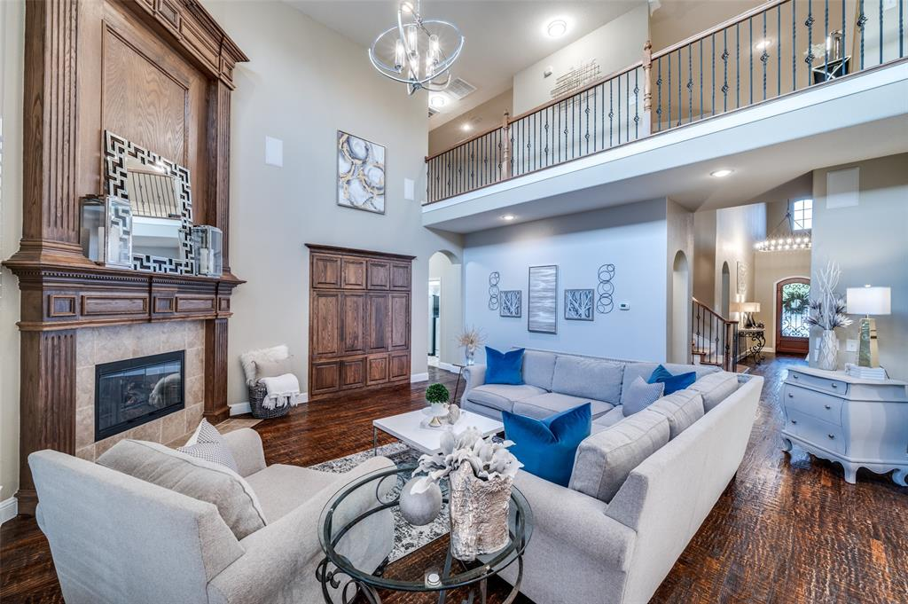 11539 Clairmont Court, Frisco, Texas 75035 - Acquisto Real Estate best plano realtor mike Shepherd home owners association expert