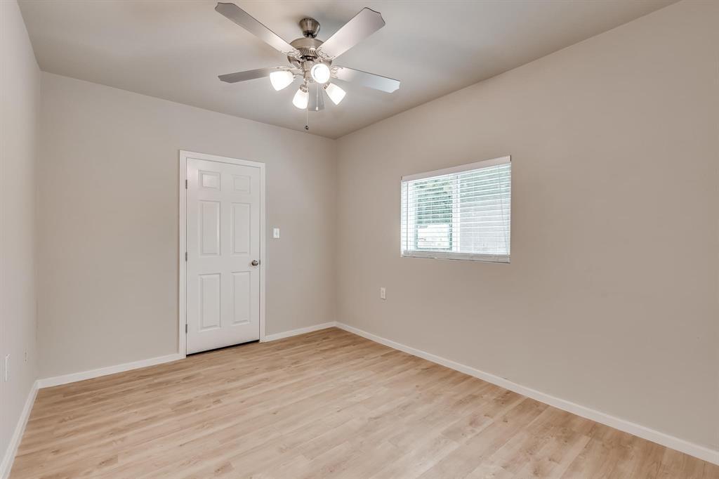 4558 Shore  Drive, The Colony, Texas 75056 - acquisto real estate best listing listing agent in texas shana acquisto rich person realtor