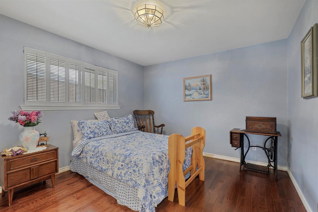 7126 Tabor  Drive, Dallas, Texas 75231 - acquisto real estate best realtor dallas texas linda miller agent for cultural buyers