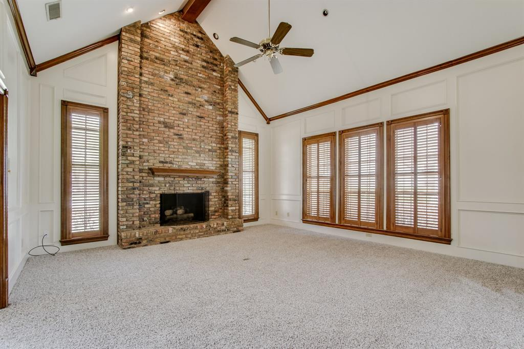 3904 Gettysburg Circle, Plano, Texas 75023 - acquisto real estate best flower mound realtor jody daley lake highalands agent of the year