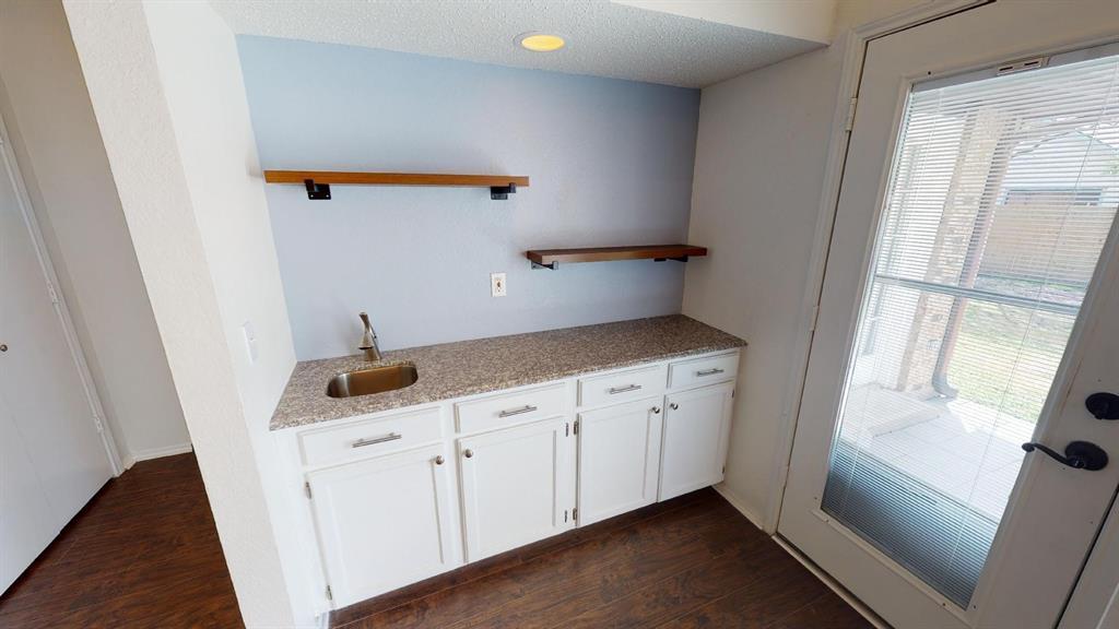 4100 Vincent  Terrace, Haltom City, Texas 76137 - acquisto real estate best listing agent in the nation shana acquisto estate realtor