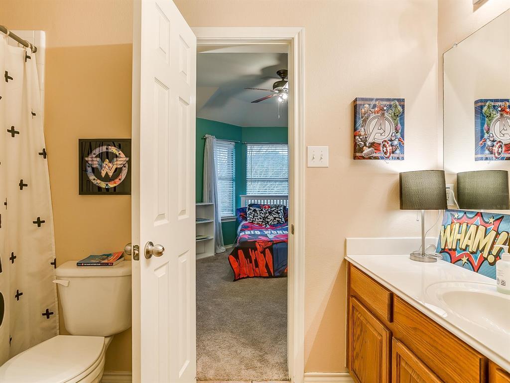 4420 Spring Garden  Drive, Arlington, Texas 76016 - acquisto real estate best looking realtor in america shana acquisto