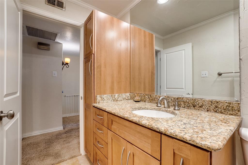 7430 Northwest Highway, Dallas, Texas 75225 - acquisto real estate best luxury buyers agent in texas shana acquisto inheritance realtor