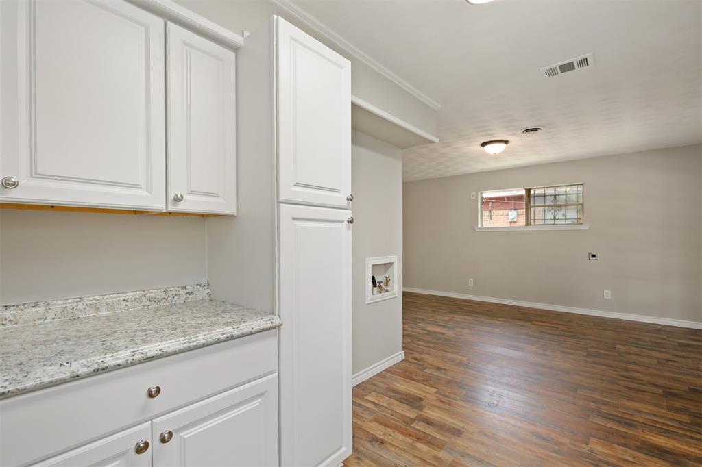 7006 Antler  Avenue, Dallas, Texas 75217 - acquisto real estate best highland park realtor amy gasperini fast real estate service
