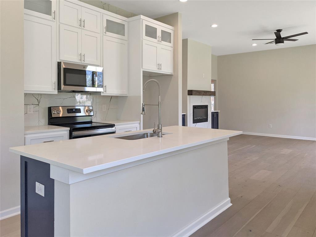 1012 Ervin Lane, Mesquite, Texas 75149 - acquisto real estate best style realtor kim miller best real estate reviews dfw