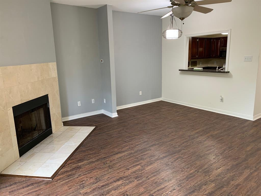 14277 Preston Road, Dallas, Texas 75254 - Acquisto Real Estate best frisco realtor Amy Gasperini 1031 exchange expert