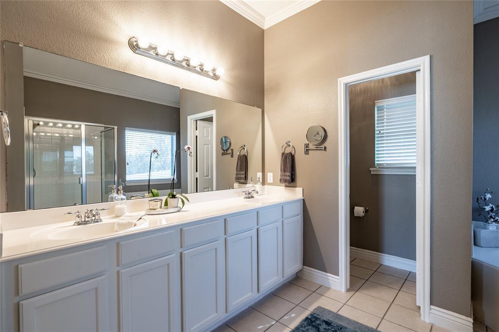 1700 Azalea Drive, Savannah, Texas 76227 - acquisto real estate best photo company frisco 3d listings