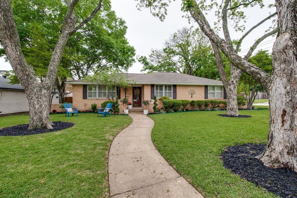 700 Winchester  Drive, Richardson, Texas 75080 - Acquisto Real Estate best mckinney realtor hannah ewing stonebridge ranch expert