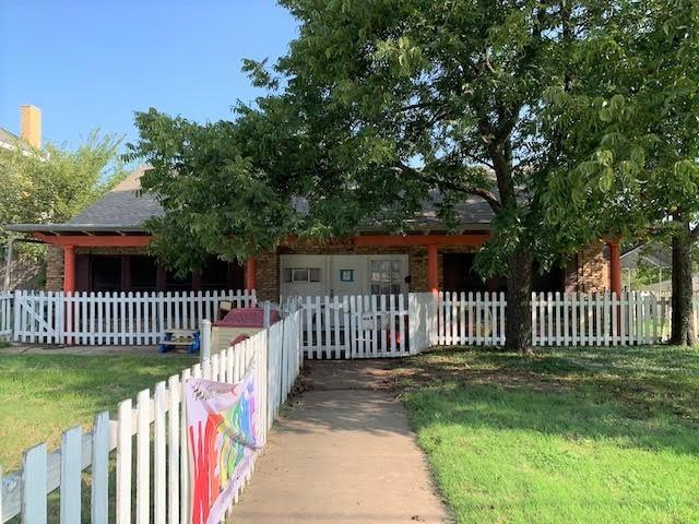 1702 Oak Street, Denton, Texas 76201 - Acquisto Real Estate best frisco realtor Amy Gasperini 1031 exchange expert