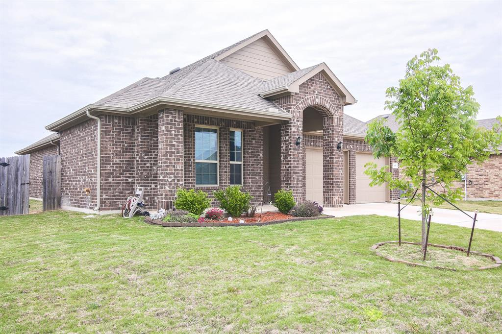 106 Cantle  Street, Waxahachie, Texas 75165 - acquisto real estate best prosper realtor susan cancemi windfarms realtor