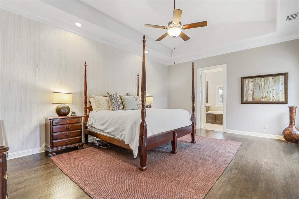 3590 Hickory Grove  Lane, Frisco, Texas 75033 - acquisto real estate best new home sales realtor linda miller executor real estate
