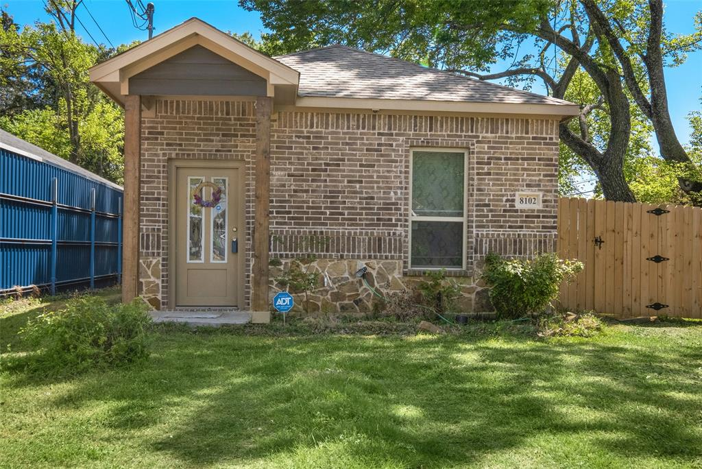 8102 Suetelle  Drive, Dallas, Texas 75217 - Acquisto Real Estate best plano realtor mike Shepherd home owners association expert