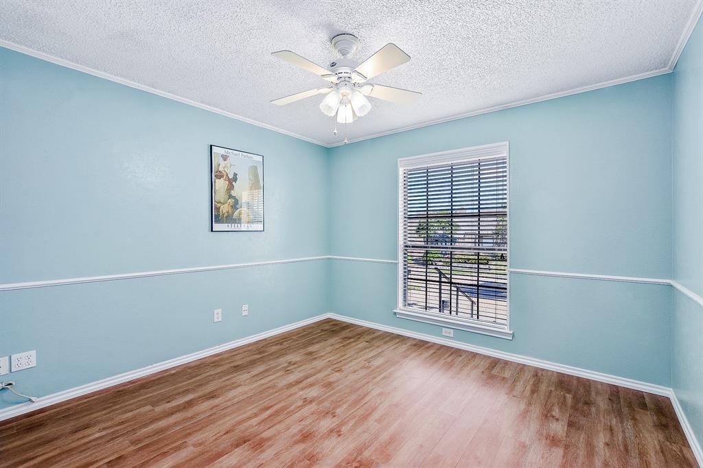 2820 Prescott  Drive, Carrollton, Texas 75006 - acquisto real estate best realtor dfw jody daley liberty high school realtor