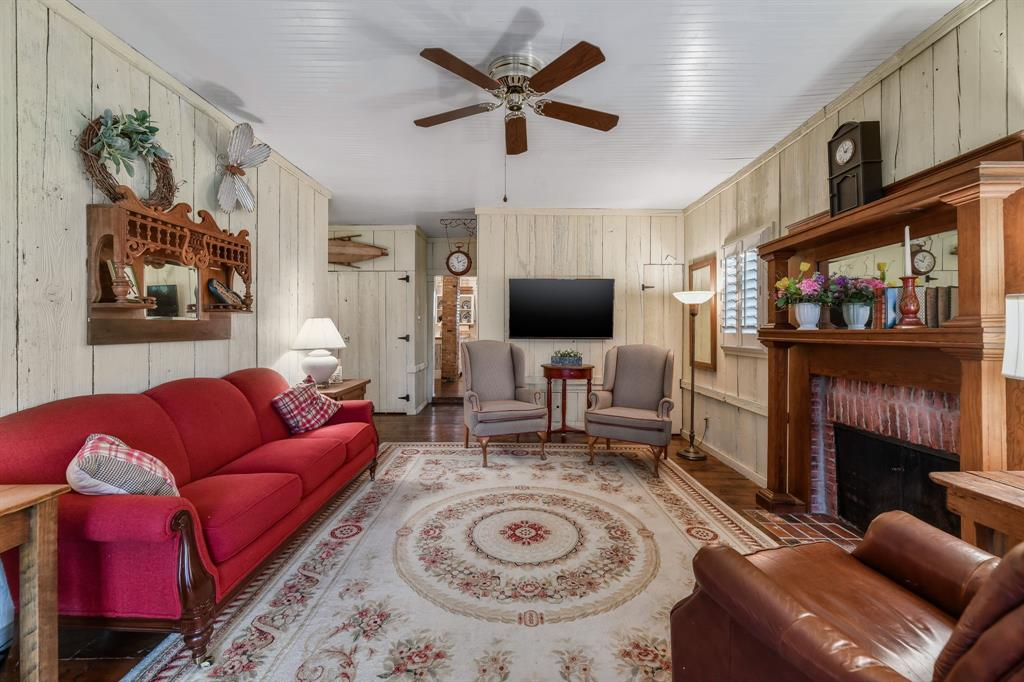 501 Kernodle Street, Rockwall, Texas 75087 - acquisto real estate best style realtor kim miller best real estate reviews dfw