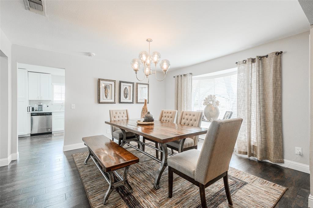 2608 Cedar Elm Lane, Plano, Texas 75075 - acquisto real estate best real estate company in frisco texas real estate showings