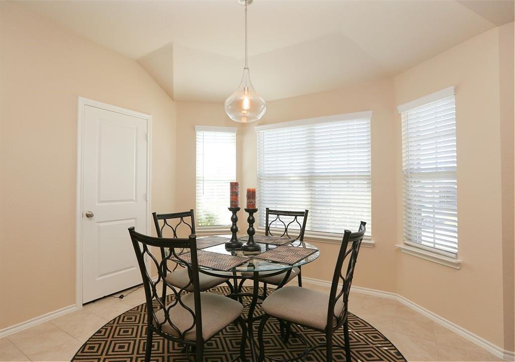2313 Whitewood  Drive, Lancaster, Texas 75134 - acquisto real estate best celina realtor logan lawrence best dressed realtor