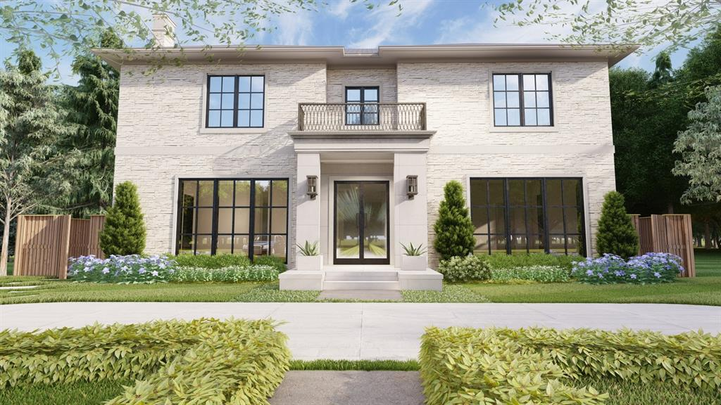 3409 Southwestern Boulevard, University Park, Texas 75225 - Acquisto Real Estate best plano realtor mike Shepherd home owners association expert
