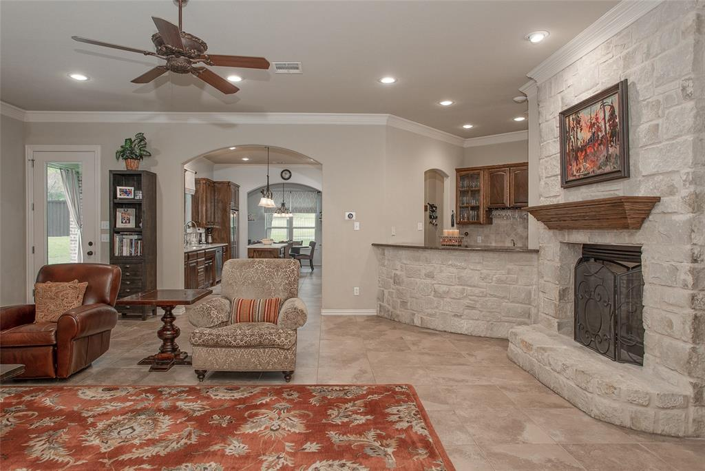 120 Saint Andrews  Lane, Aledo, Texas 76008 - acquisto real estate best listing listing agent in texas shana acquisto rich person realtor