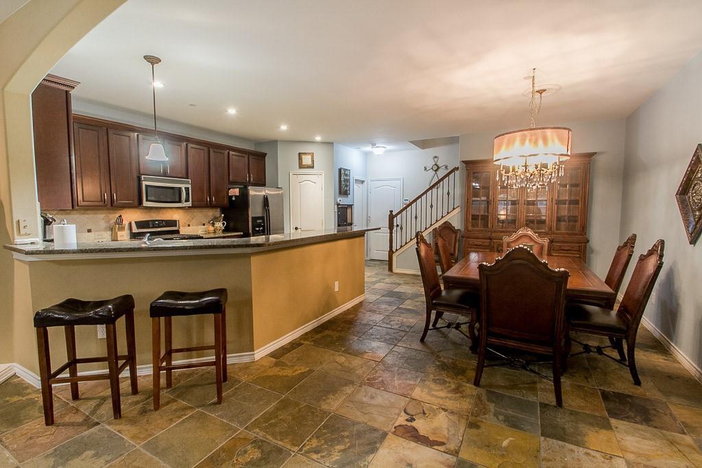 6884 Regello  Drive, Frisco, Texas 75034 - acquisto real estate best real estate company to work for