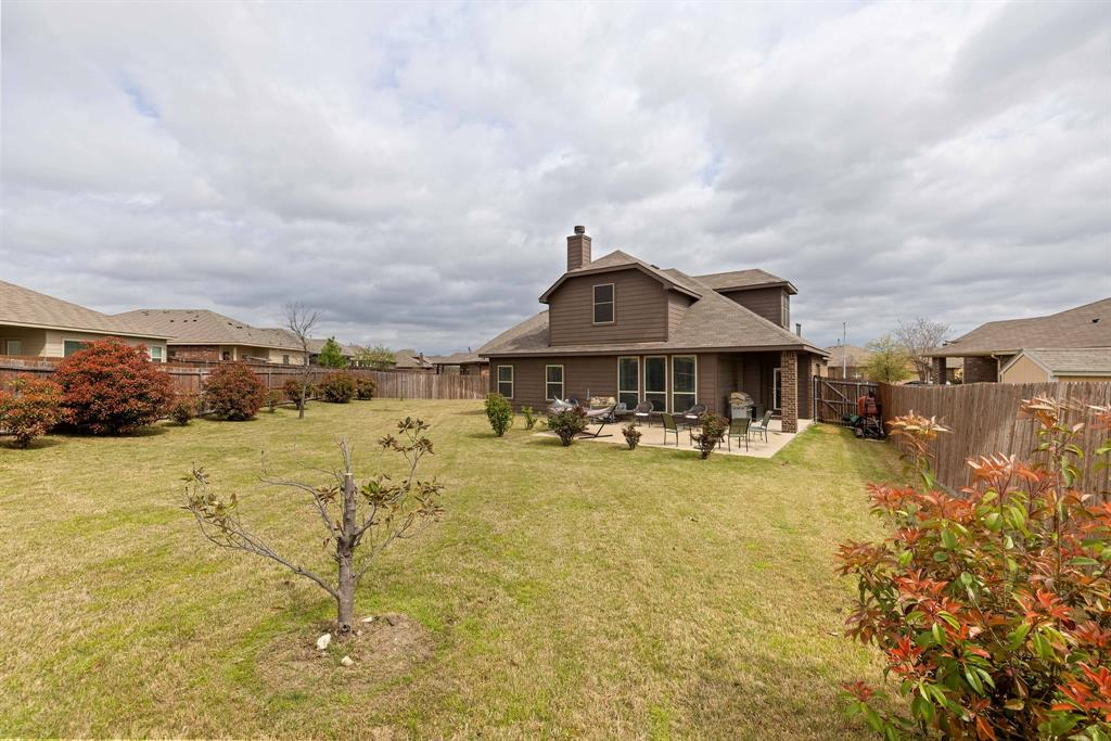 1748 Capulin Road, Fort Worth, Texas 76131 - acquisto real estate best looking realtor in america shana acquisto