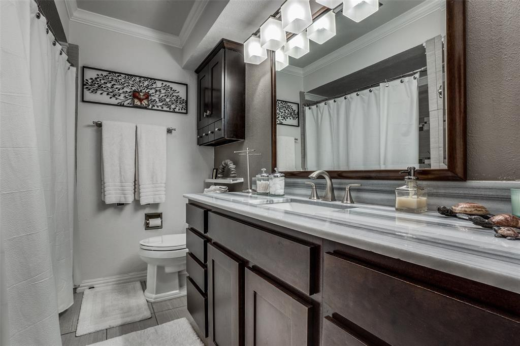 7906 Royal Lane, Dallas, Texas 75230 - acquisto real estate best listing listing agent in texas shana acquisto rich person realtor