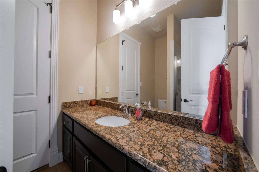 11885 Verona  Court, Frisco, Texas 75035 - acquisto real estate best realtor dallas texas linda miller agent for cultural buyers