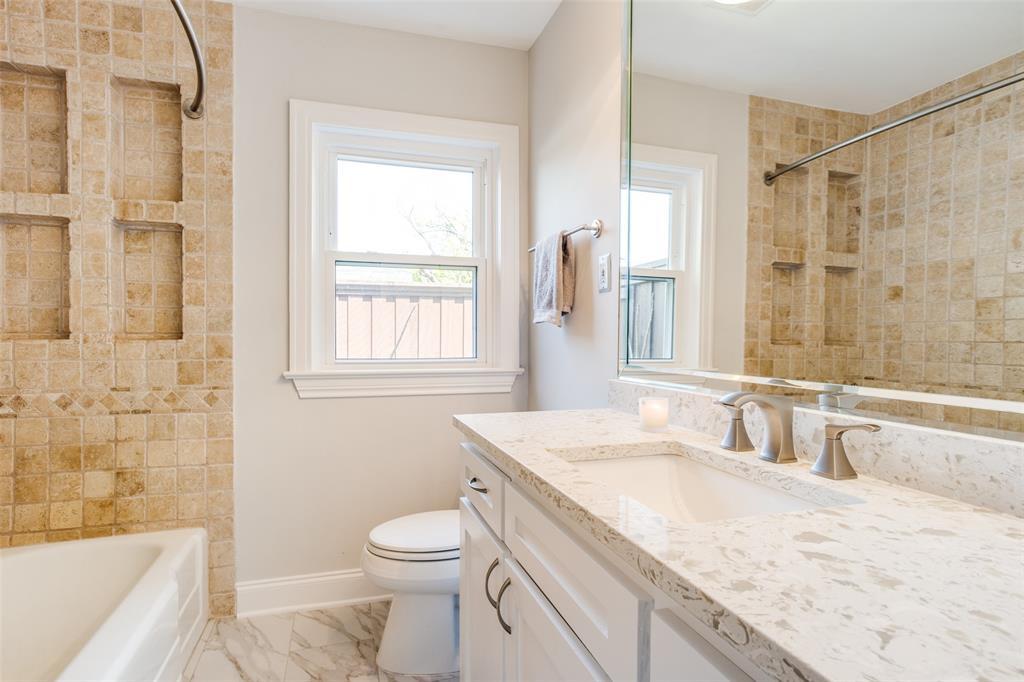 2862 Duval Drive, Dallas, Texas 75211 - acquisto real estate best realtor dfw jody daley liberty high school realtor