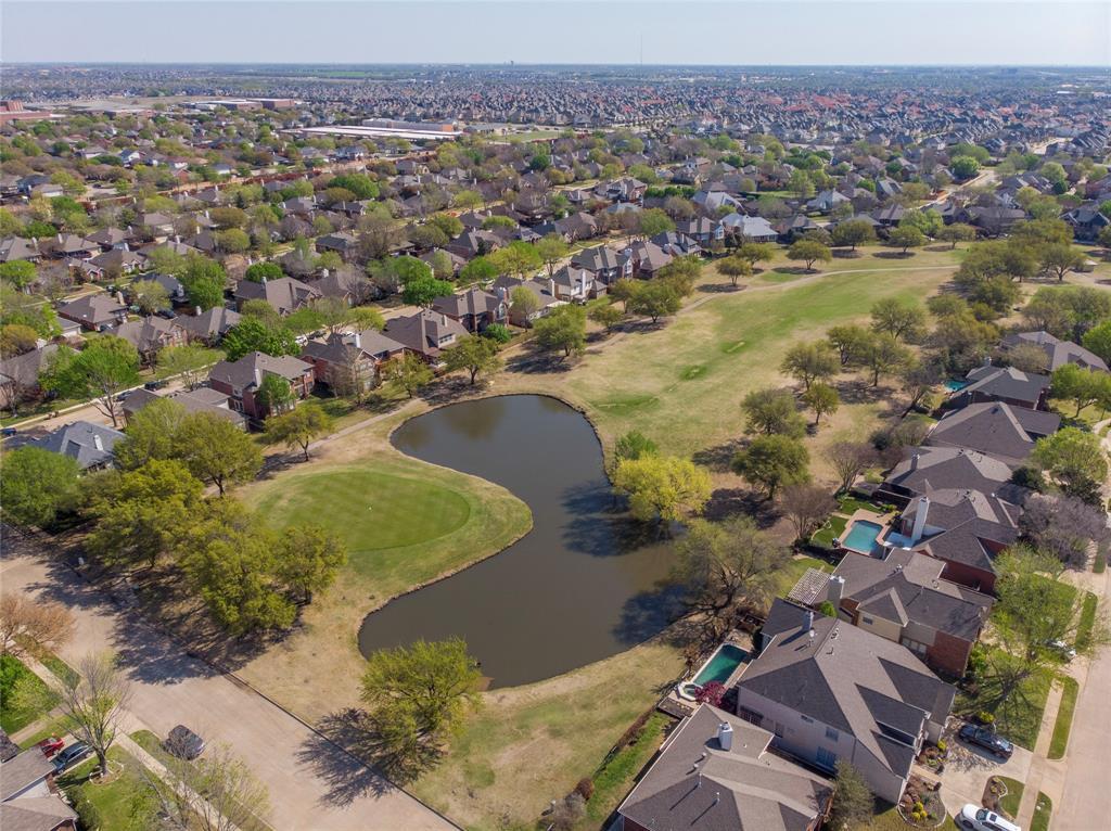 6207 Wilmington Drive, Frisco, Texas 75035 - acquisto real estate smartest realtor in america shana acquisto