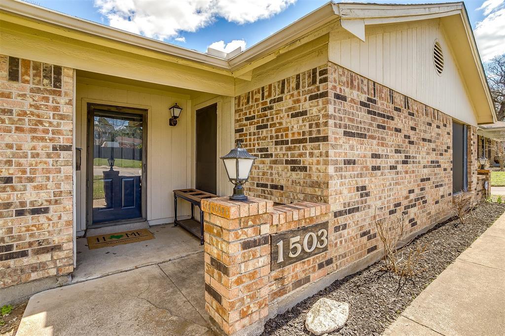 1503 Fielder  Road, Arlington, Texas 76012 - acquisto real estate best prosper realtor susan cancemi windfarms realtor