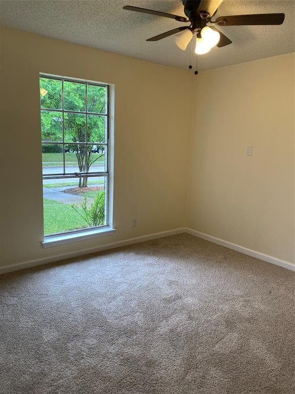 328 Suzanne  Terrace, Burleson, Texas 76028 - acquisto real estate best real estate company to work for